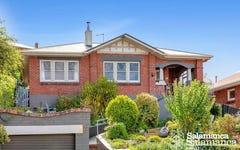 145 Warwick Street, West Hobart TAS