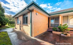 5/50 Brook Street, Sunbury VIC