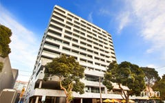 903/65 Coventry Street, Southbank VIC