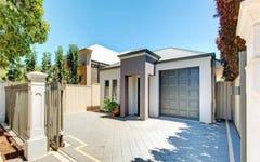 117A Ashbrook Avenue, Trinity Gardens SA