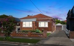5 Speed Avenue, Russell Lea NSW
