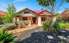 85 Fifth Avenue, Joslin SA