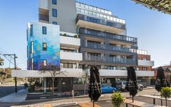 403/1A Peel Street, Windsor VIC