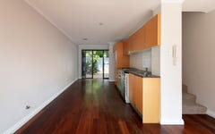 7/68-78 Ross Street, Forest Lodge NSW