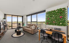 608/120 Eastern Valley Way, Belconnen ACT