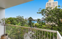 20/4 Mitchell Road, Darling Point NSW