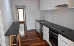 2/140 Arthur Terrace, Red Hill QLD