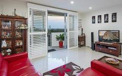 2104/8 Lochaber Street, Dutton Park QLD