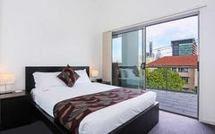 60 BreakFree Fortitude Valley 72-78 Brookes Street, Bowen Hills QLD