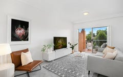 35/11 Williams Parade, Dulwich Hill NSW