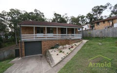 139 The Ridgeway, Bolton Point NSW