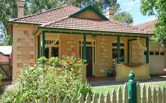 111 Swaine Avenue, Toorak Gardens SA
