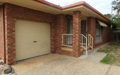 2/269 Mount Street, East Albury NSW