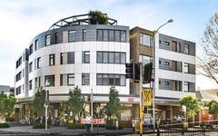 105/1 Robey Street, Mascot NSW