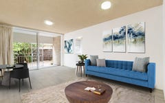 102/10 New McLean Street, Edgecliff NSW