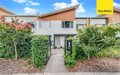 18 Paget Street, Bruce ACT