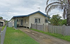 30 Mogford Street, West Mackay QLD