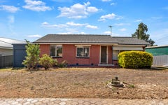 27 Aragon Road, Ingle Farm SA