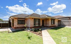 25 Richardson Avenue, Tranmere SA