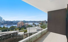 913/289 Grey Street, South Brisbane QLD