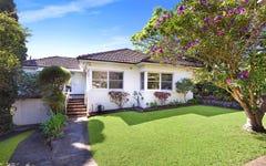 11 Victoria Avenue, Middle Cove NSW