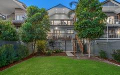 135 Leybourne Street, Chelmer QLD