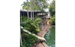 31 Martin Crescent, Coconut Grove NT