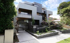 G05/191 Barkers Road, Kew VIC