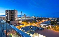 U2/45 Wellington Road, East Brisbane QLD