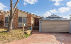 Address available on request, Canberra ACT