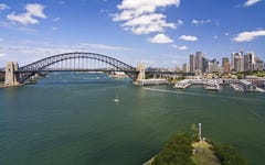 123/14 Blues Point Road, Mcmahons Point NSW
