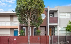9/276-280 Williamstown Road, Yarraville VIC