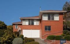 484 Churchill Avenue, Sandy Bay TAS