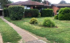 16 Stow Place, Watson ACT