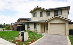 9 Strathyre Drive, Prestons NSW