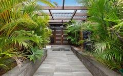 14 Wavell Avenue, Golden Beach QLD