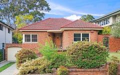 60 Bonnefin Road, Hunters Hill NSW