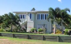 3 Peterson Street, West Rockhampton QLD