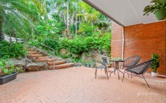 2/33 Scenic Highway, Cooee Bay QLD