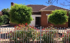 Address available on request, Cumberland Park SA