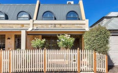6 Little Archer Street, North Adelaide SA