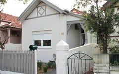 65 Station Street, Tempe NSW