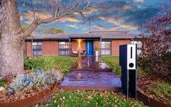 73 Western View Drive, West Albury NSW
