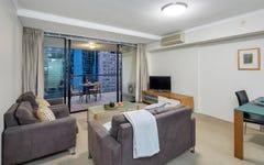 1505/79 Albert Street, Brisbane City QLD