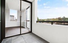 212/2 Scotsman Street, Forest Lodge NSW