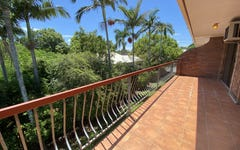 11/18 Rolle Street, Holland Park West QLD