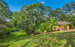 15 Ryces Drive, Clunes NSW
