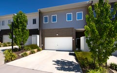 5/2 Ken Tribe Street, Coombs ACT