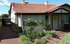 73 Hewitt Avenue, Toorak Gardens SA