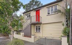 20 Belgrave Street, Petrie Terrace QLD